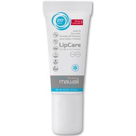 mawaii Winter Lippenpflege SPF 20 20ml